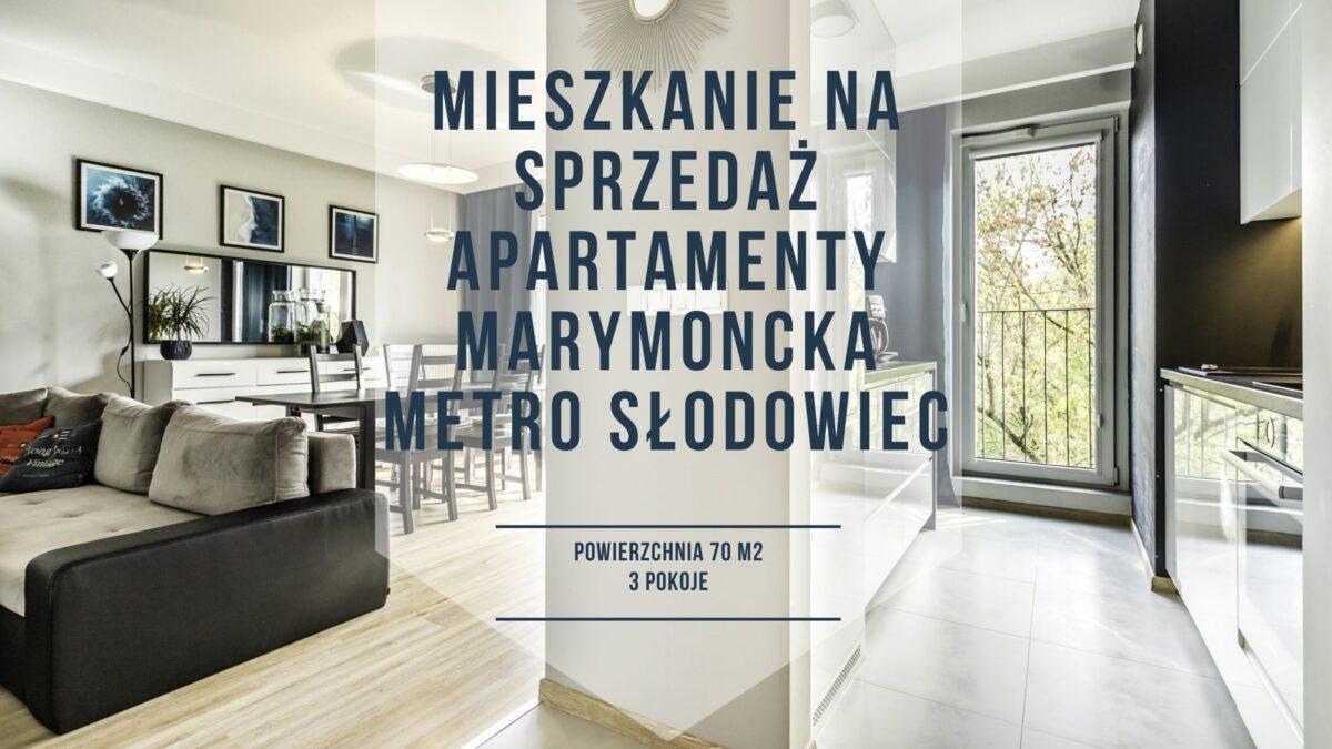 Agencja nieruchomości GOESTE prezentuje 3 pokojowe #mieszkanie na sprzedaż o powierzchni 70,38 m2.